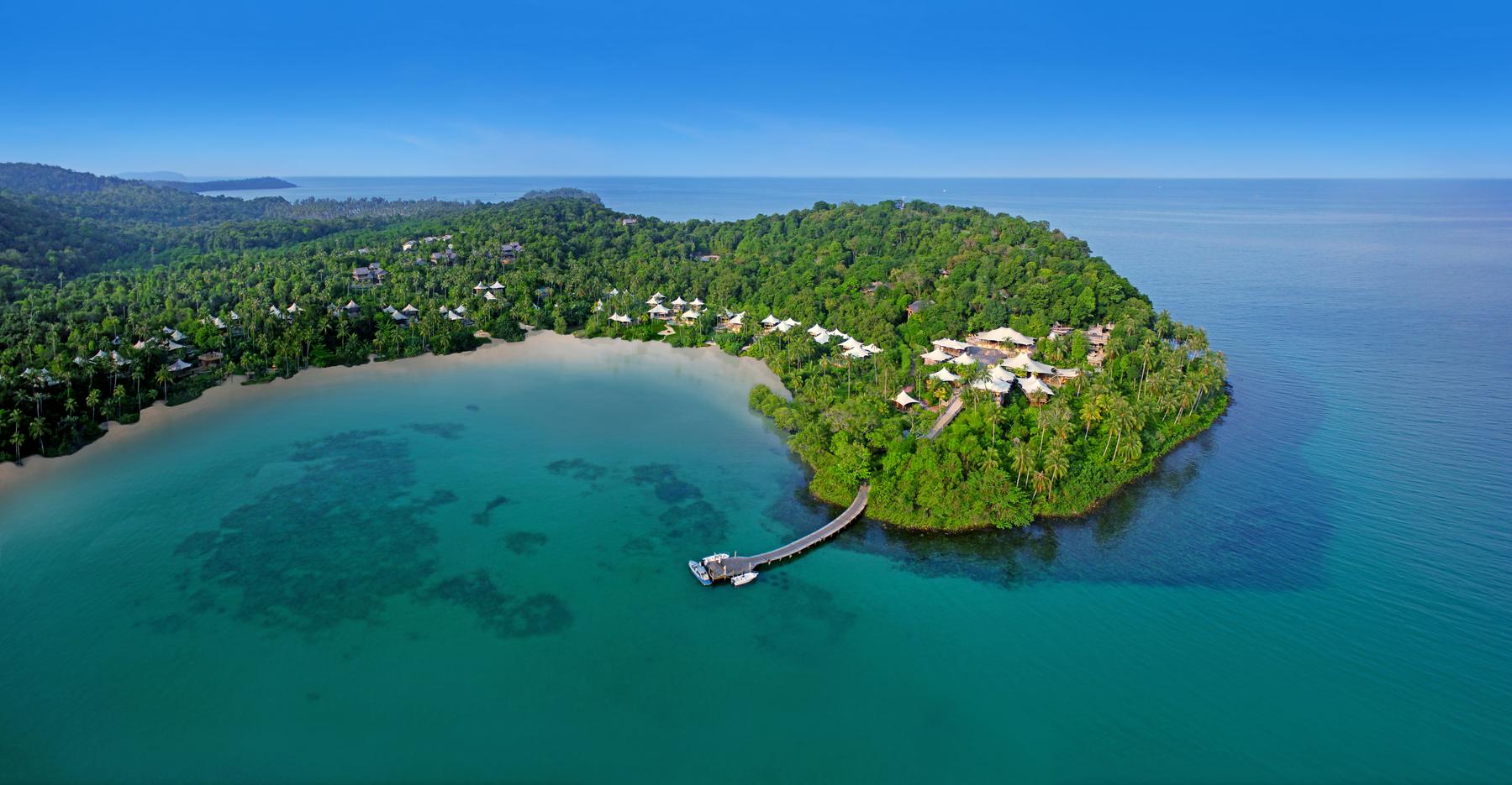 2021_Soneva Kiri Resort - aerial image.jpg