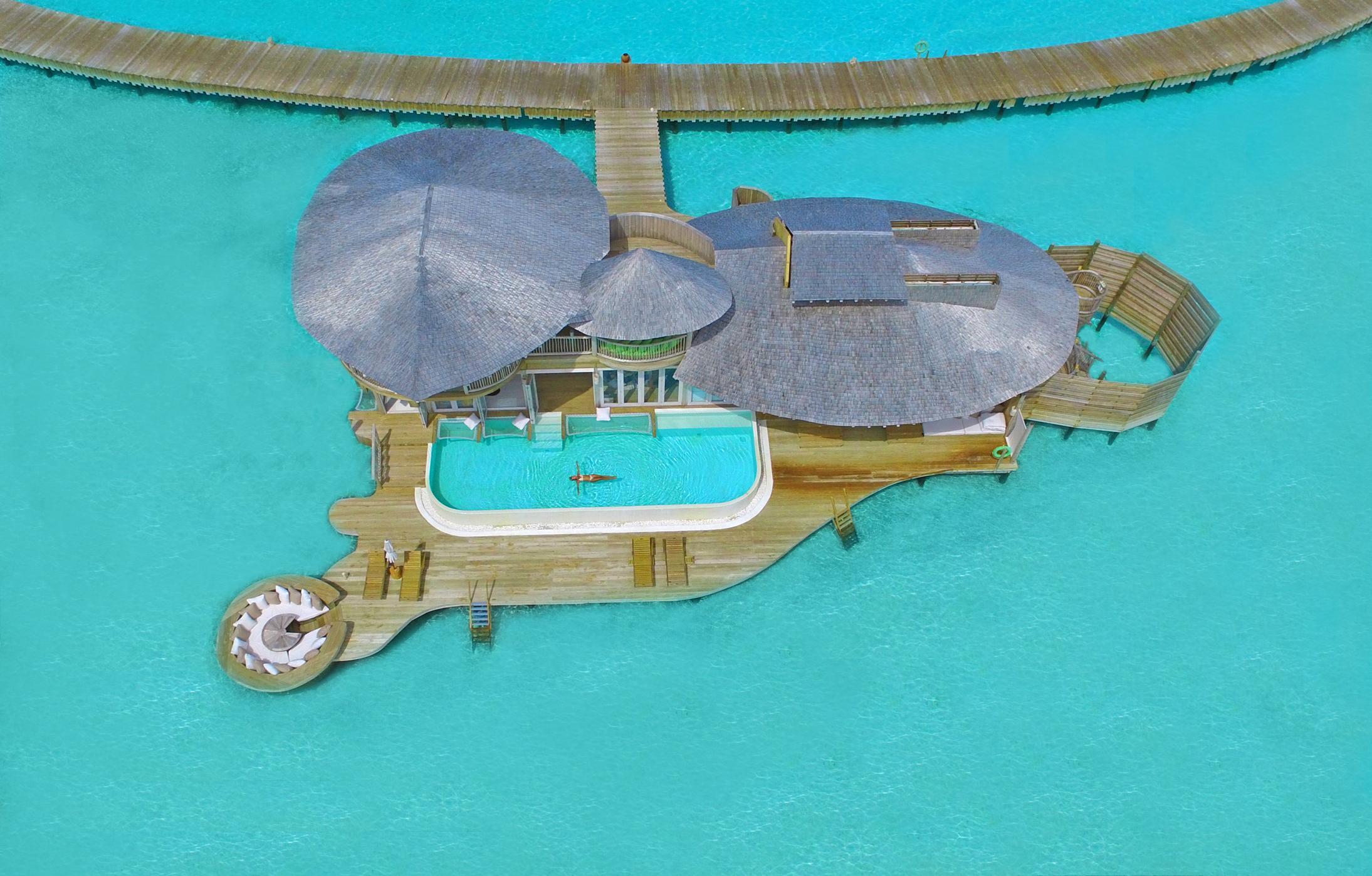 9116_Soneva Jani Resort - aerial.jpg