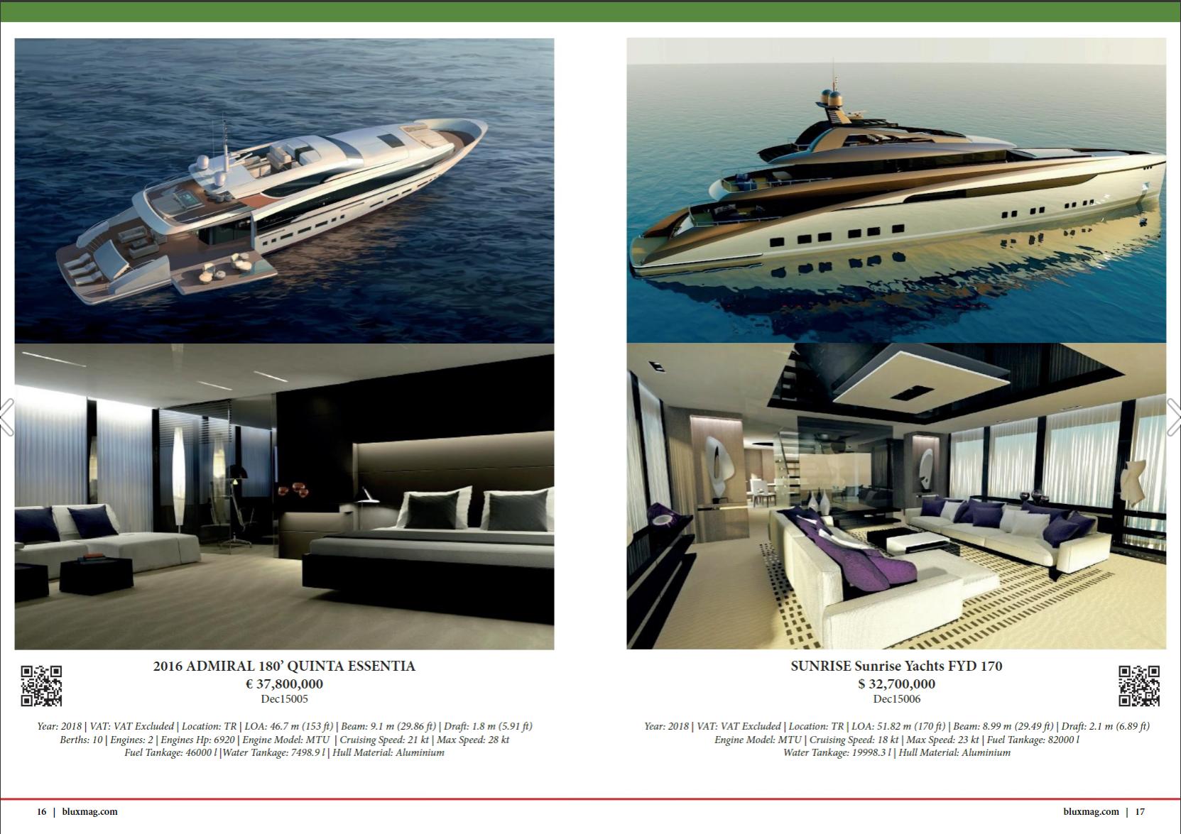 Yachts 1.png