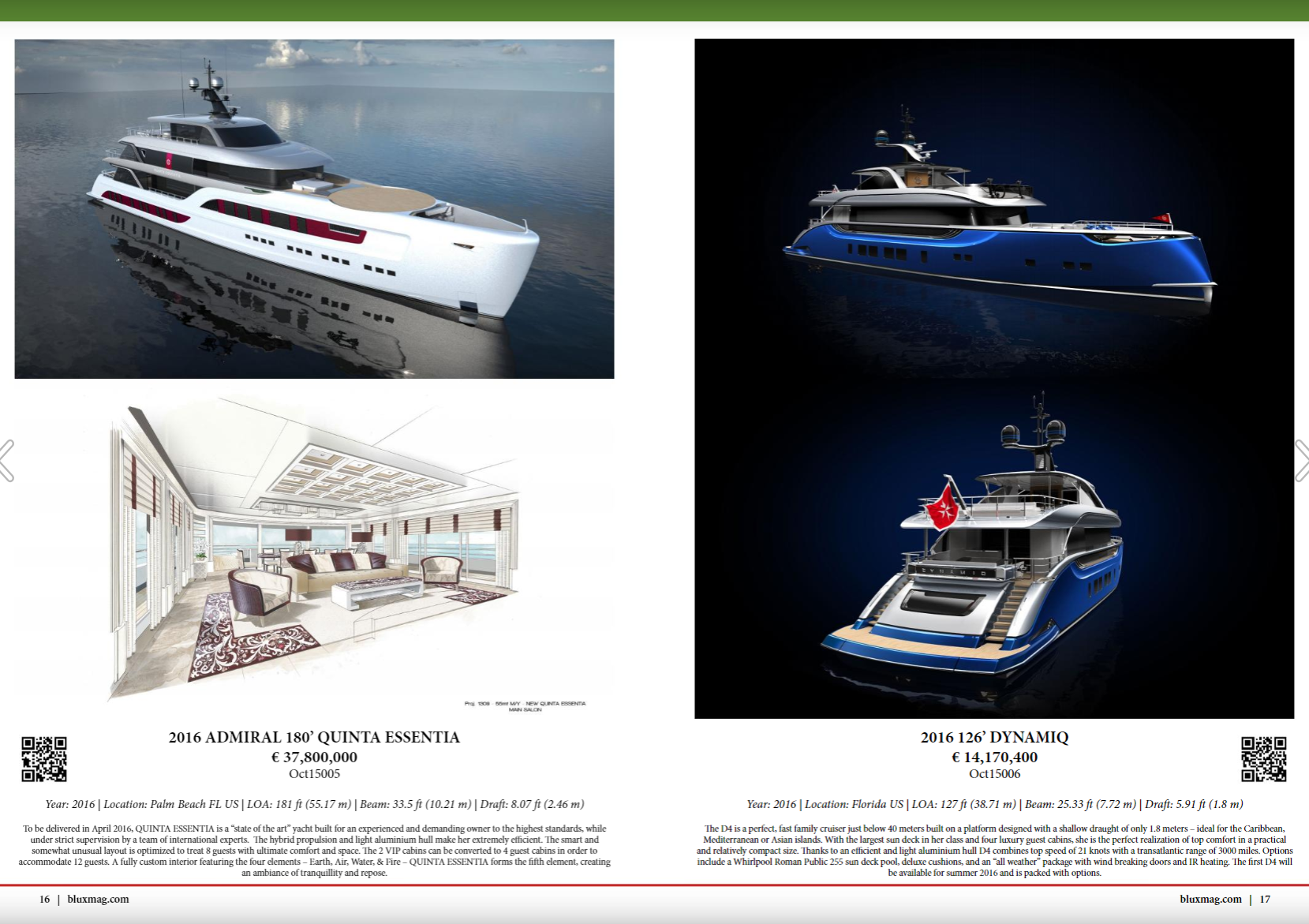 Yachts 2.png