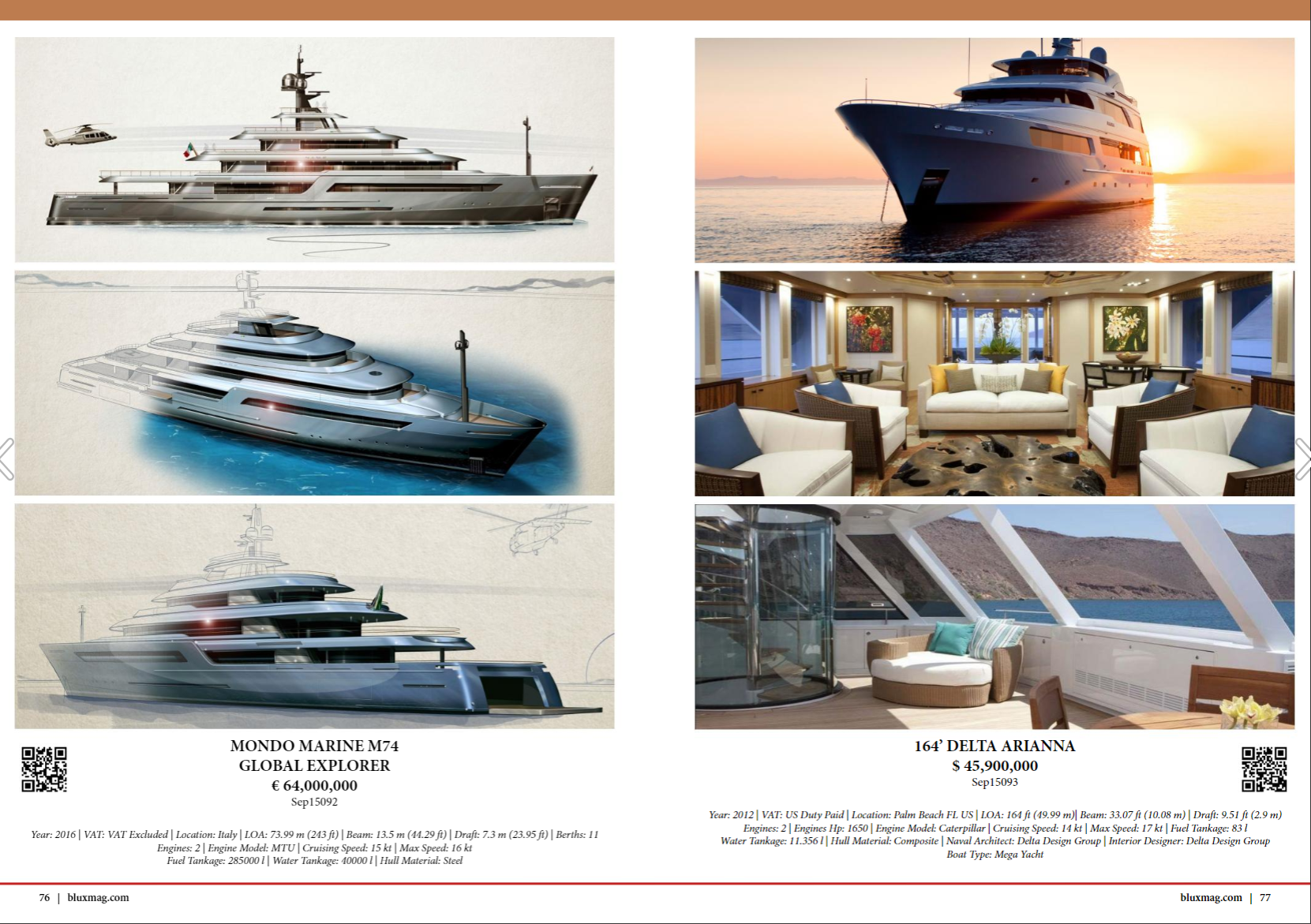 Yachts 3.png