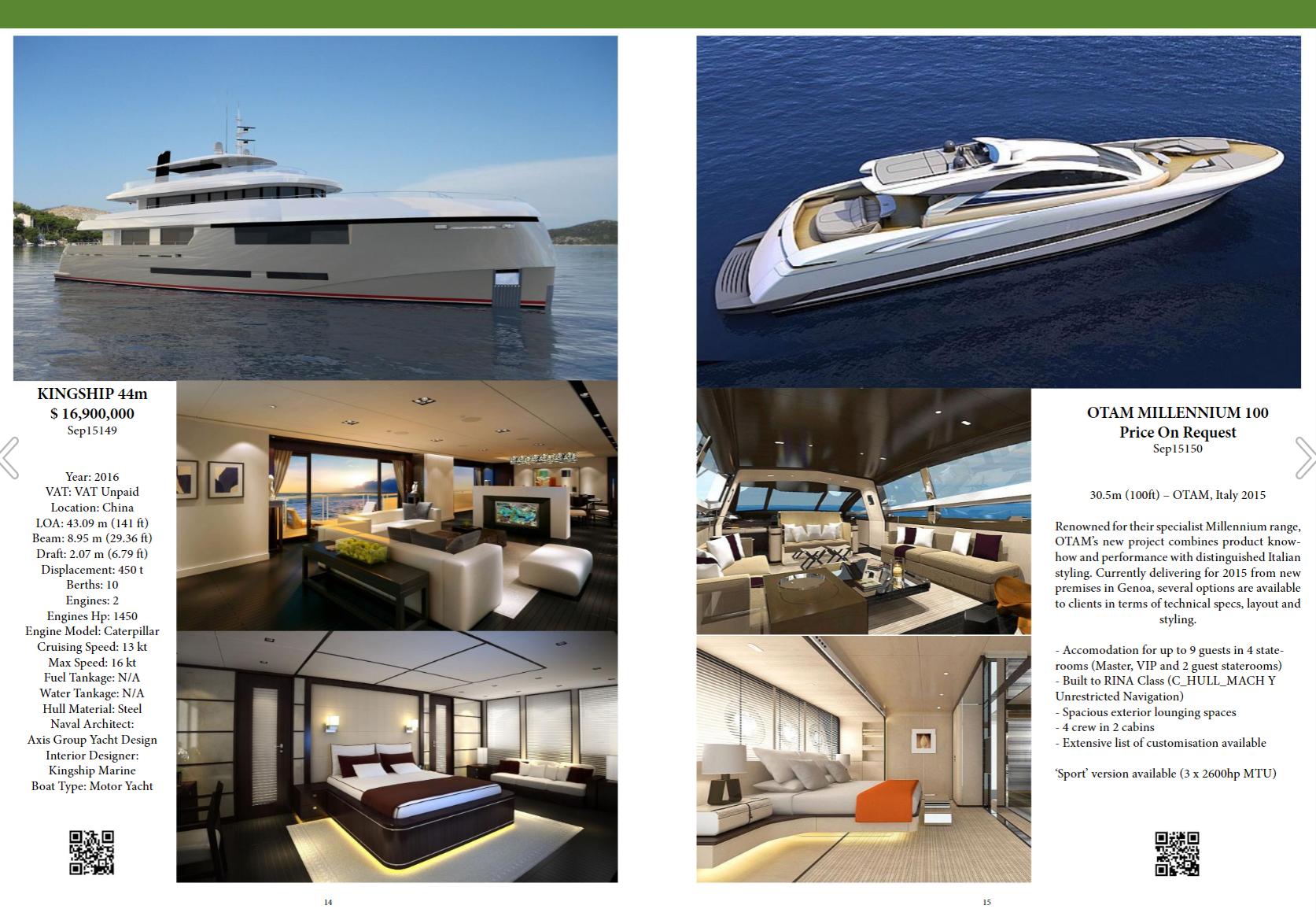 Yachts 4.png