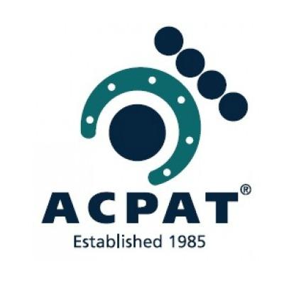 ACPAT-logo-400x400px.jpg