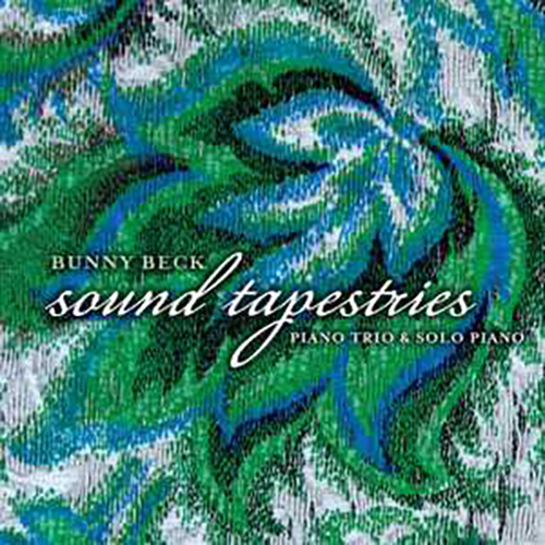sound-tapestries-cover-resized.jpg