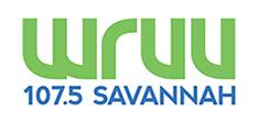 WRUU logo.jpg