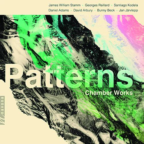 patterns comp 500.jpg