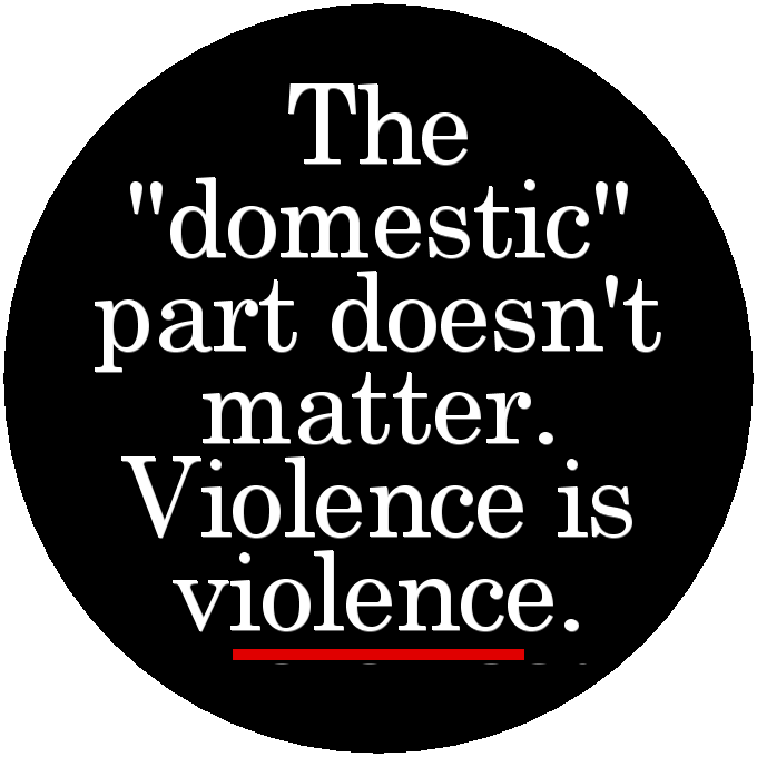 The-DOMESTIC-part-doesnt-matter.-Violence-is-violence1.png