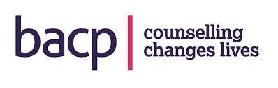 bacp logo 1.jpg