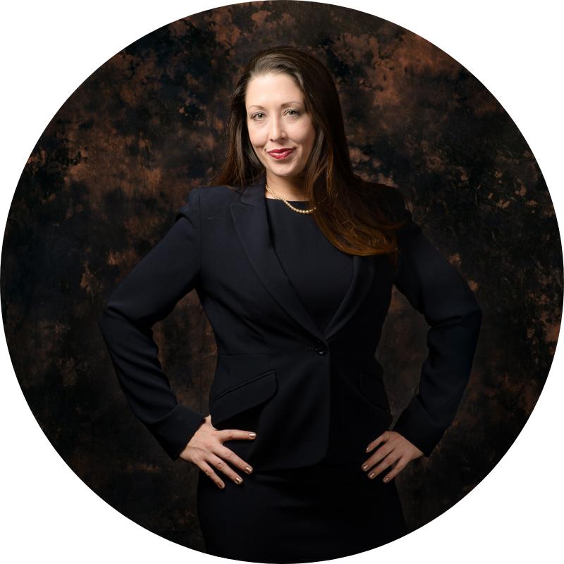 Nicole_Darechuk_Terradare_Founder