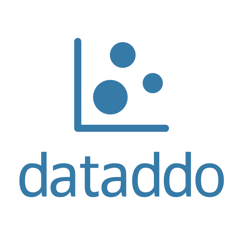dataddo-logo-square-transparent.png