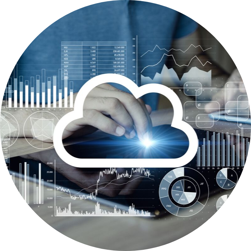 System Setup and Configuration - From system sourcing through to roll-out, our team will help you get set up with your next cloud-based system. We specialize in CRM, marketing tools, reporting tools, database configuration, eCommerce, email and customer support platforms.