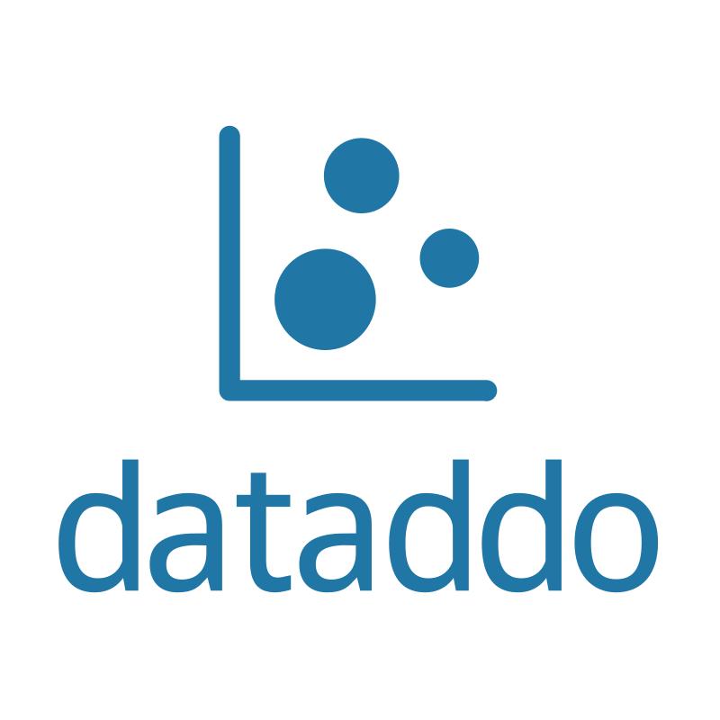 dataddo-logo-square.png