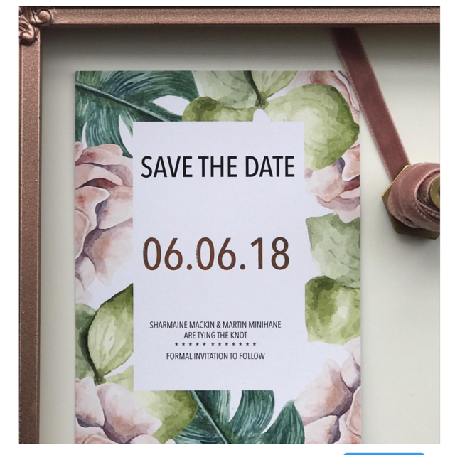 save the date .png