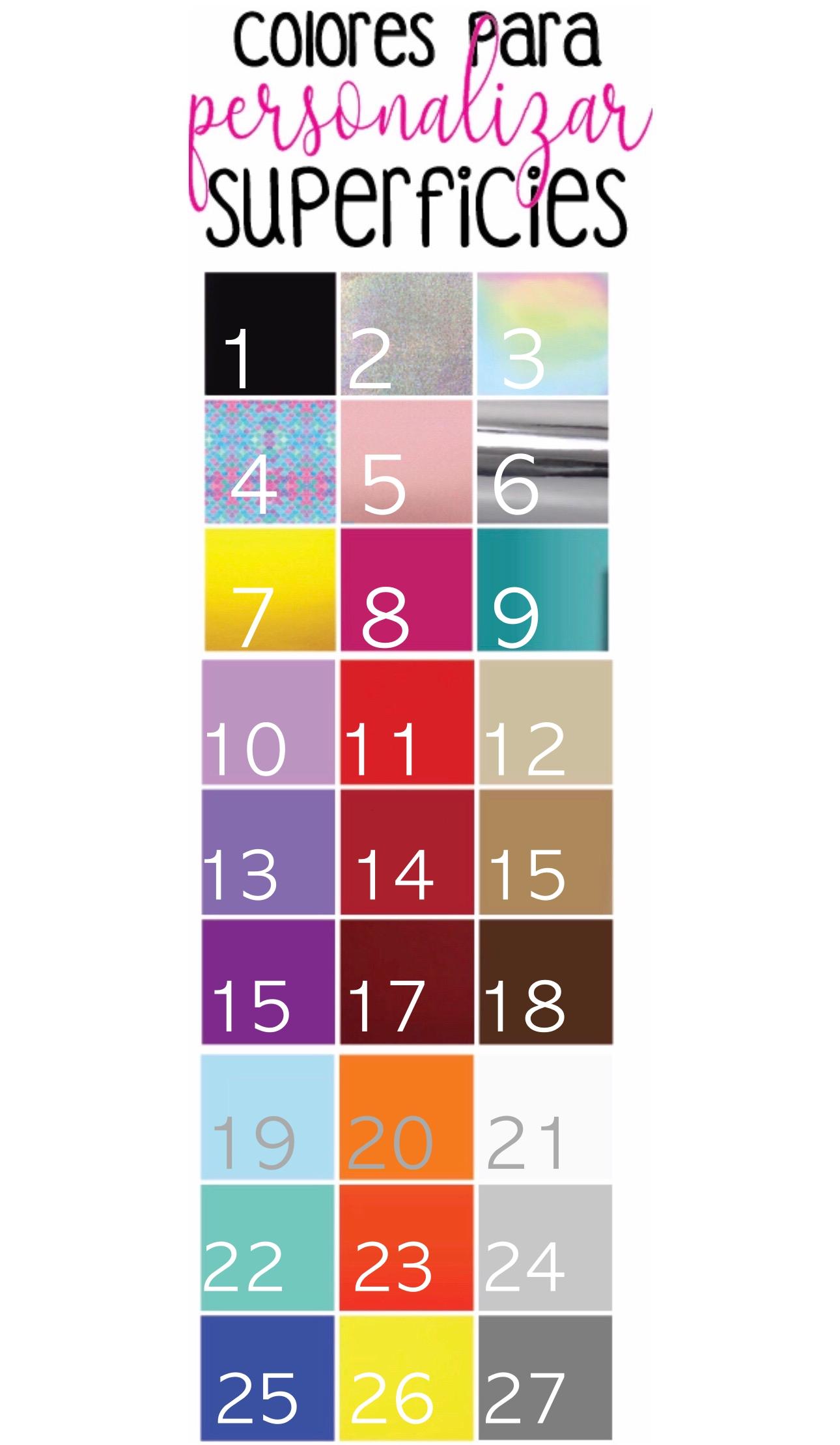 colores para vasos.jpg