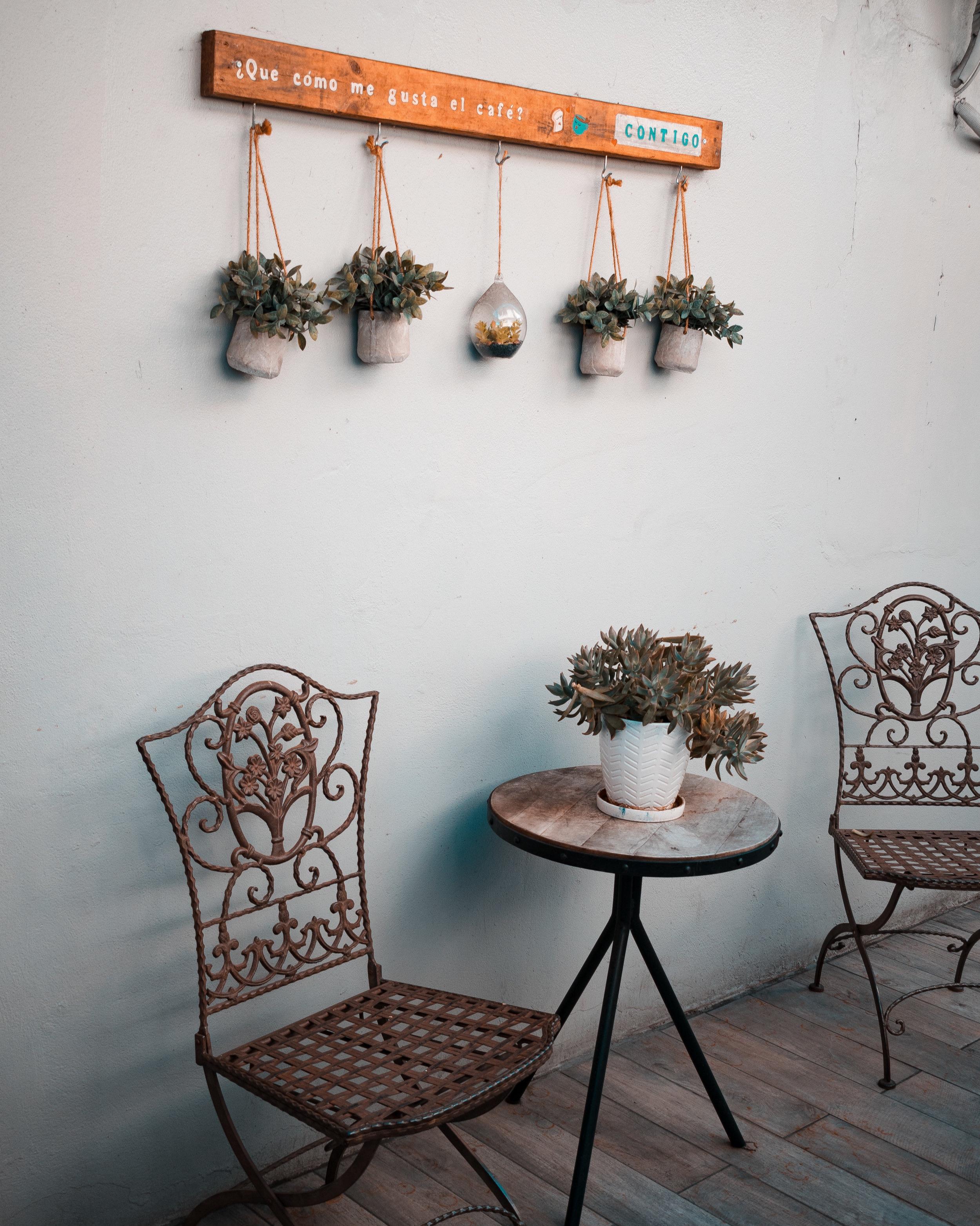Carajillo Coffee House en Yauco