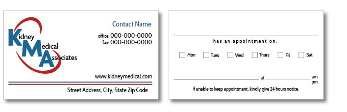 KMA-BC-Order-Form.png