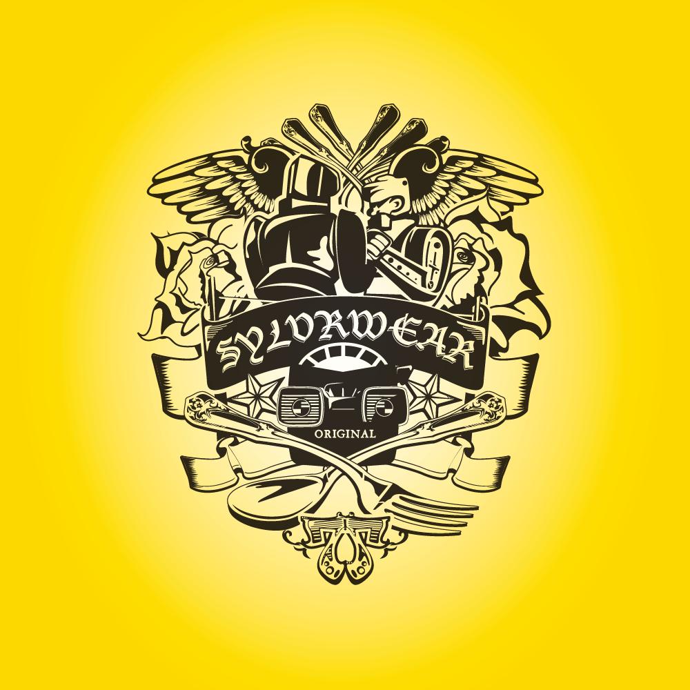 atlanta-logo-design-85.png