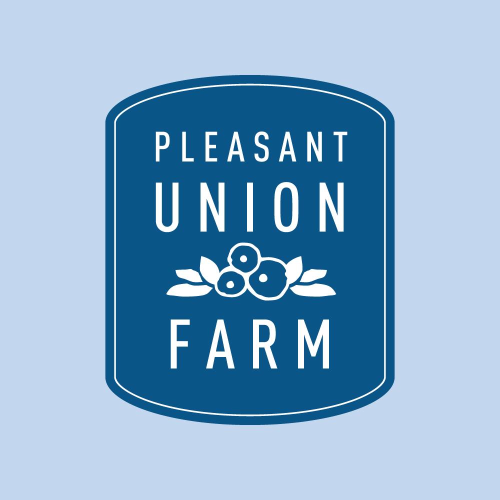 atlanta-logo-design-49.png