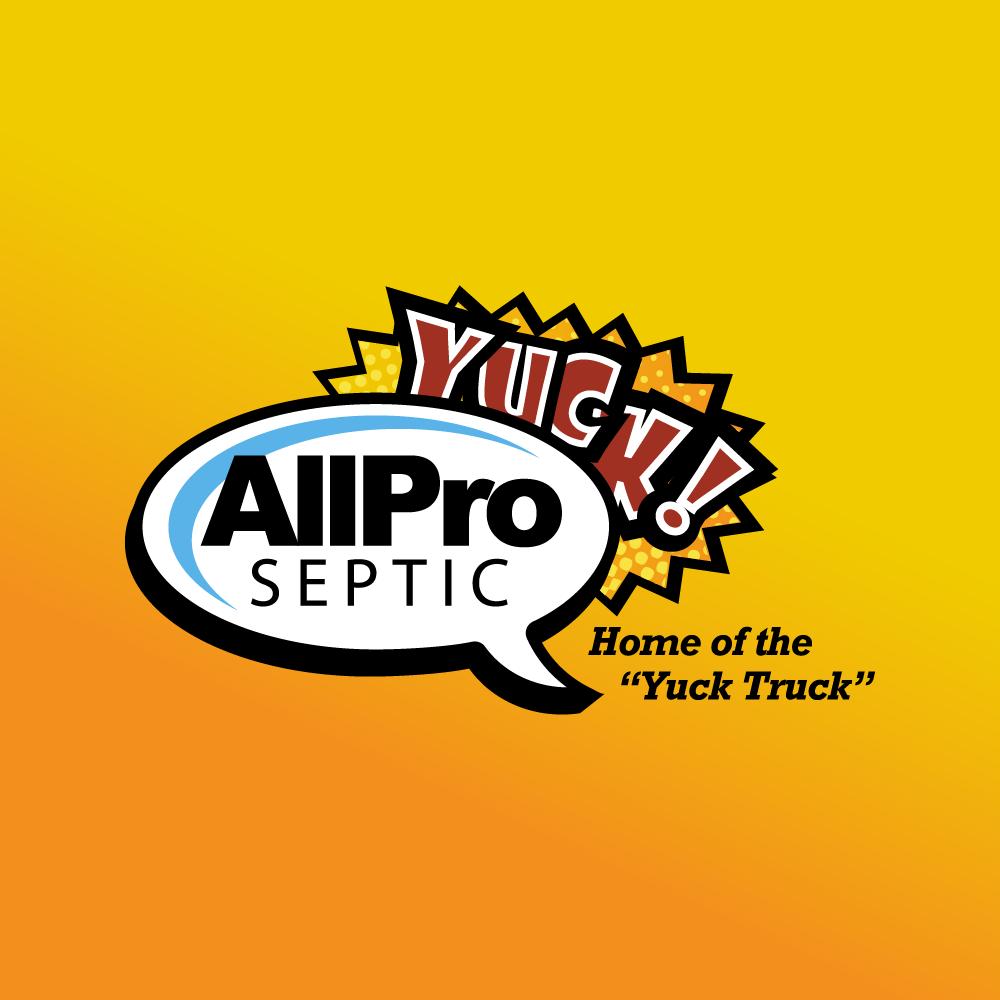 atlanta-logo-design-44.png