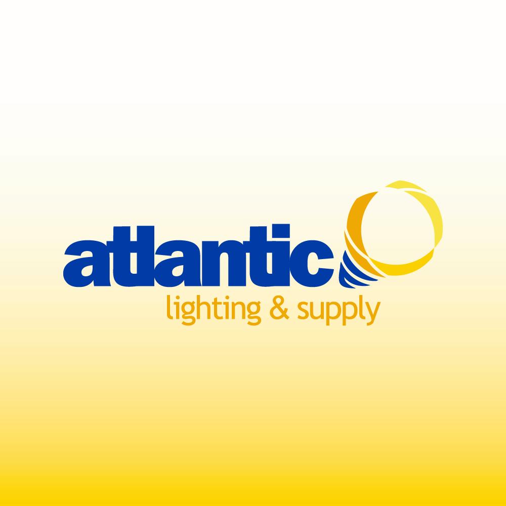 atlanta-logo-design-41.png