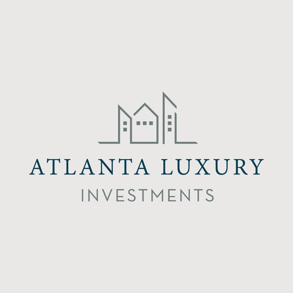atlanta-logo-design-27.png