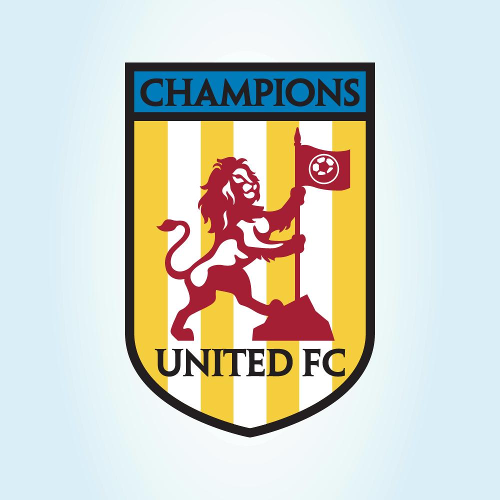 atlanta-logo-design-19.png