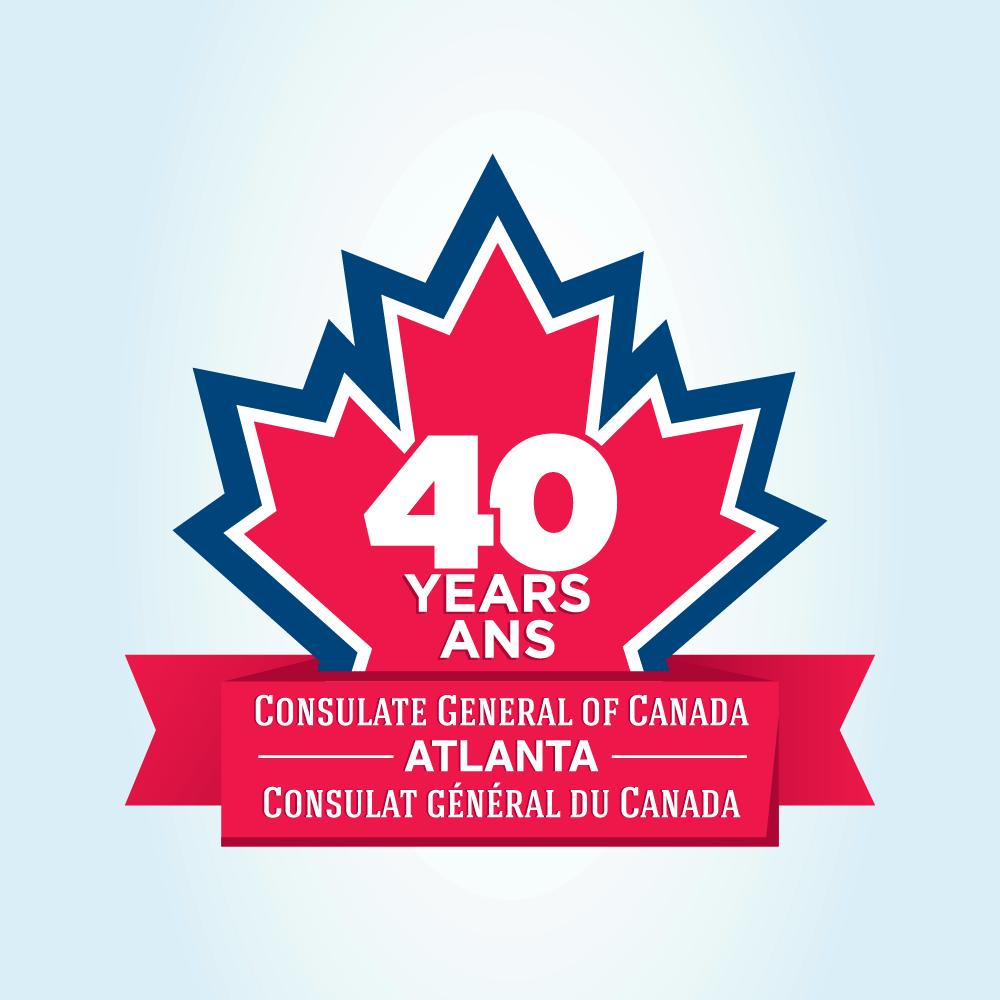 atlanta-logo-design-09.png