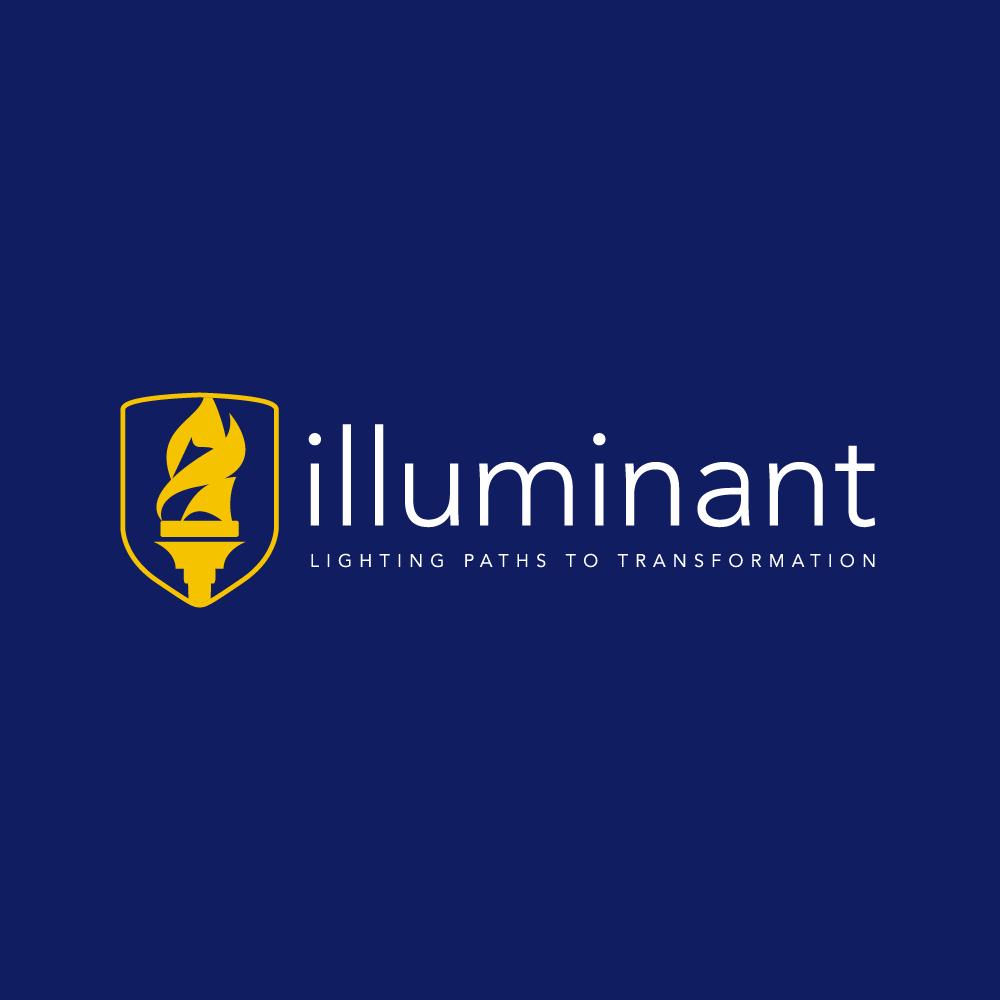 atlanta-logo-design-04.png