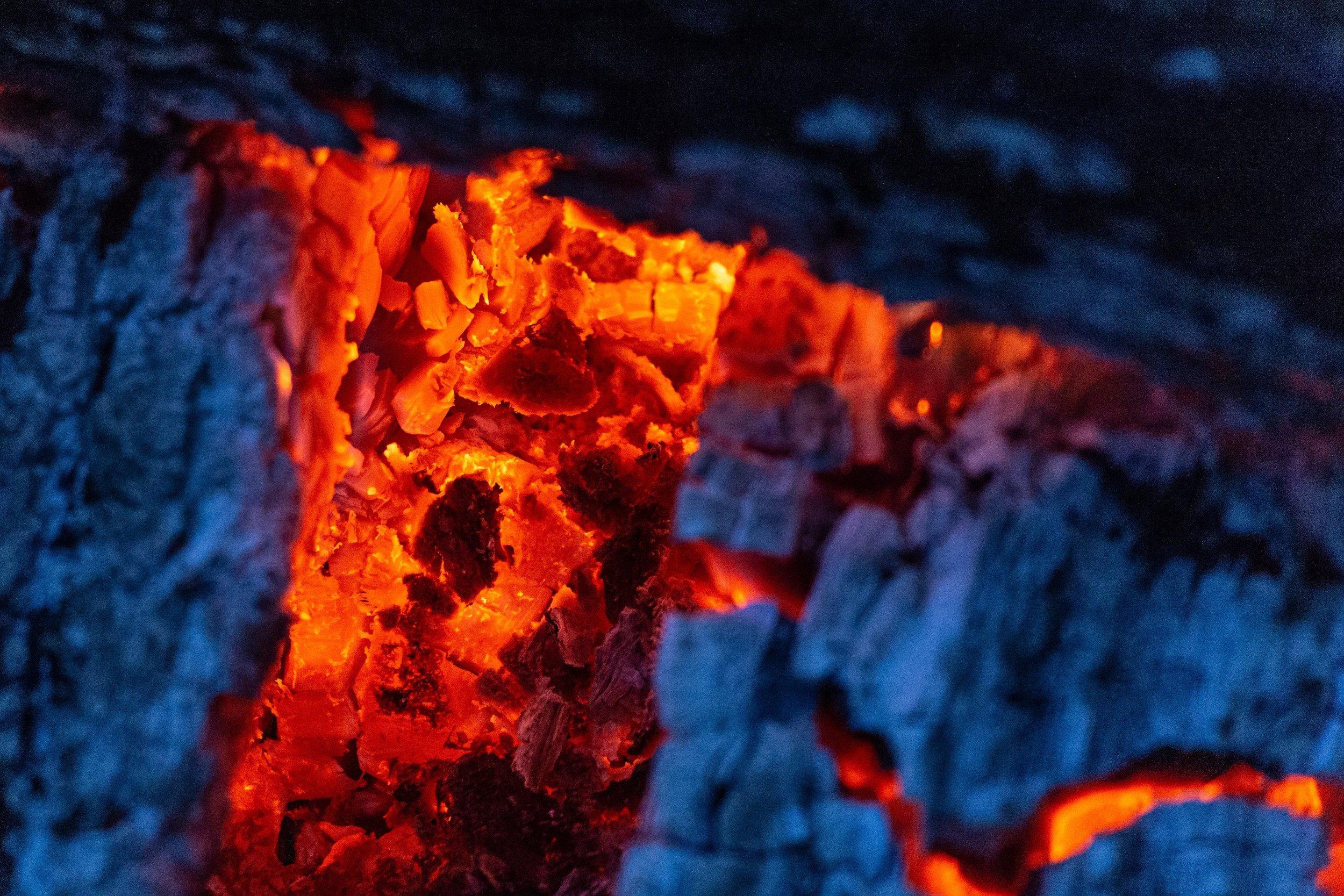 ash-burning-burnt-1368202.jpg