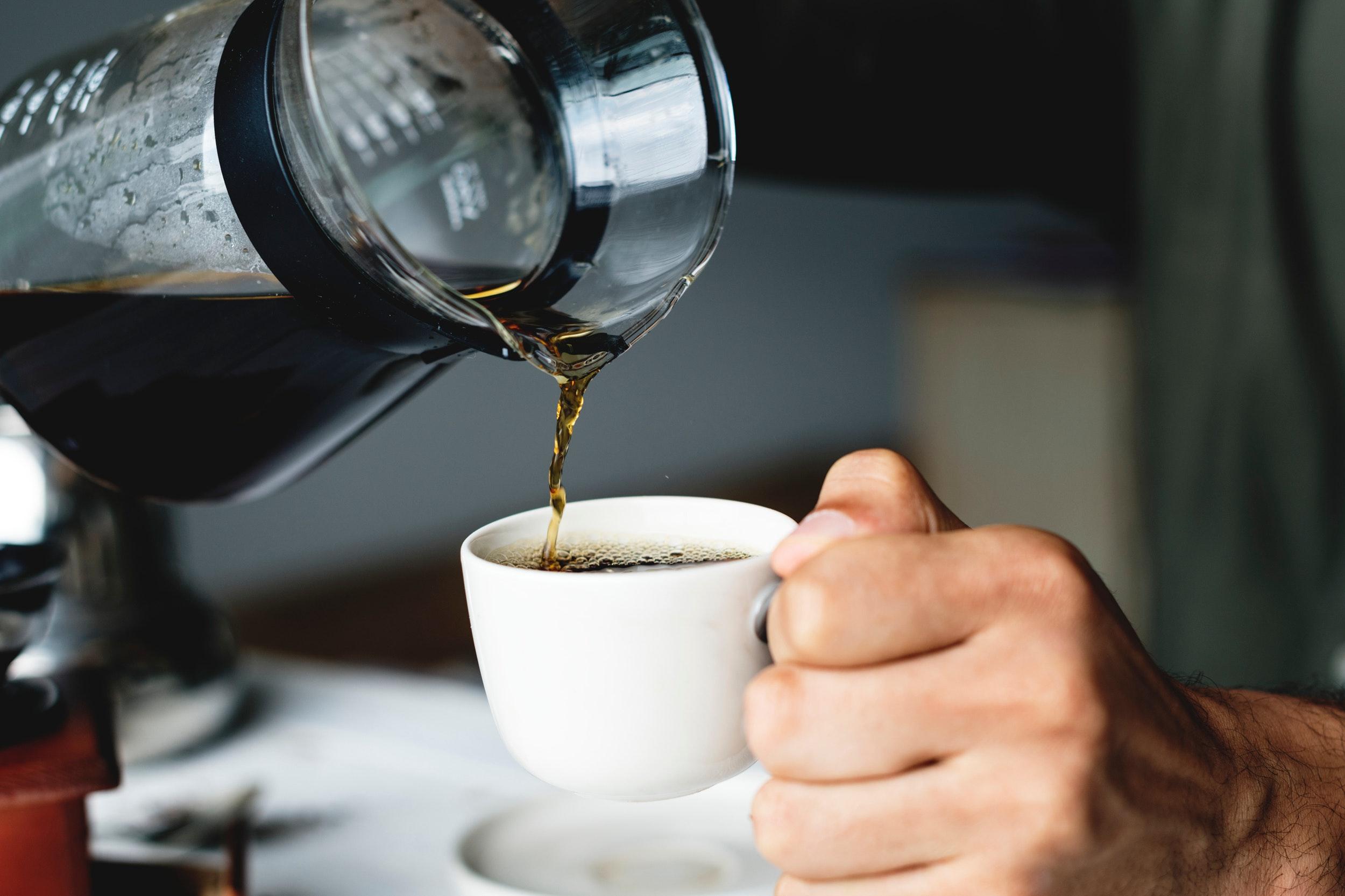 beverage-black-coffee-blur-990816.jpg