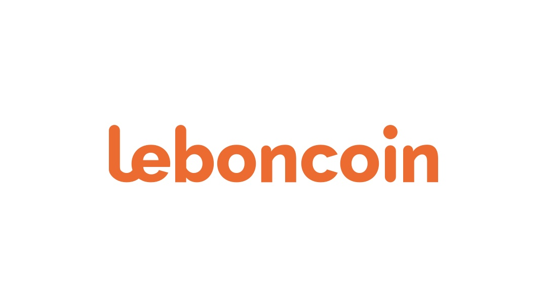 Leboncoin Marketplace - Strong of 28 million visitors a month, leboncoin is the most popular and largest classified ad website in France.