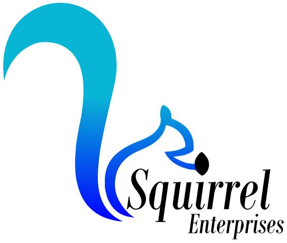 SquirrelLogo.png