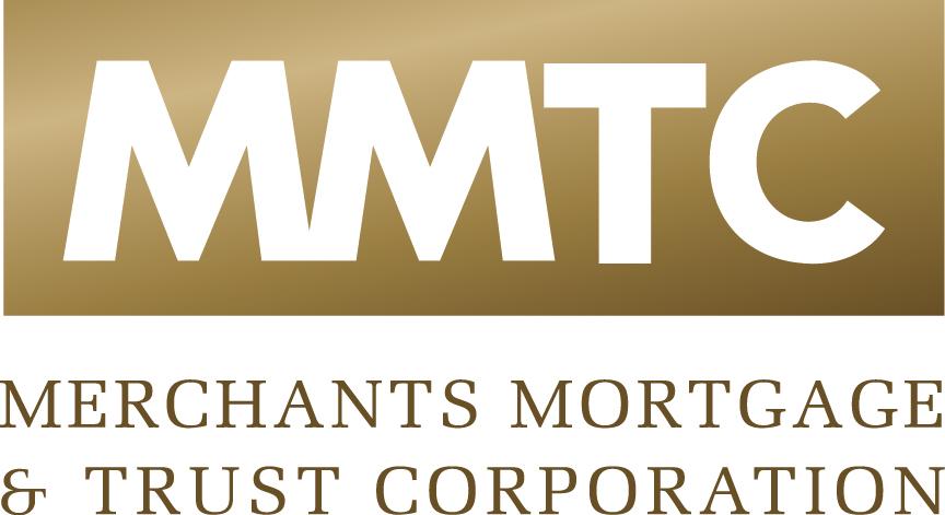 MMTC_Logo.jpg