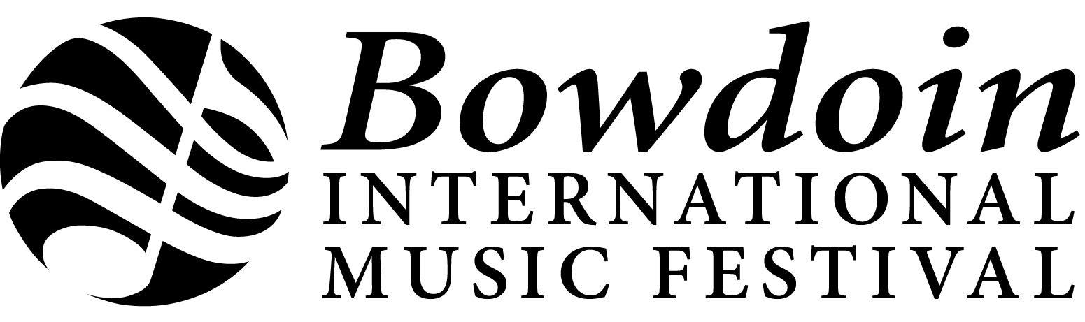 bowdoin-logo-large.jpg