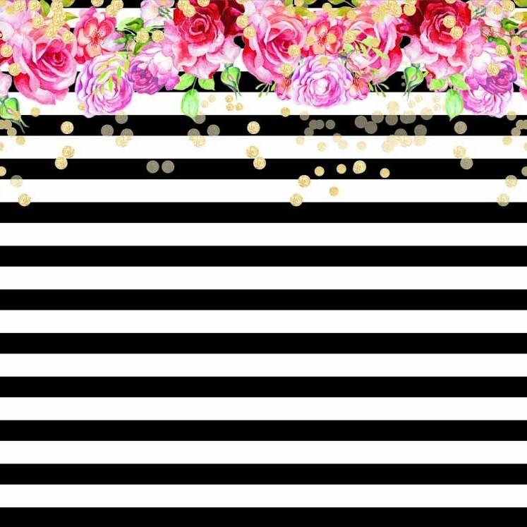 rose_stripe.jpg
