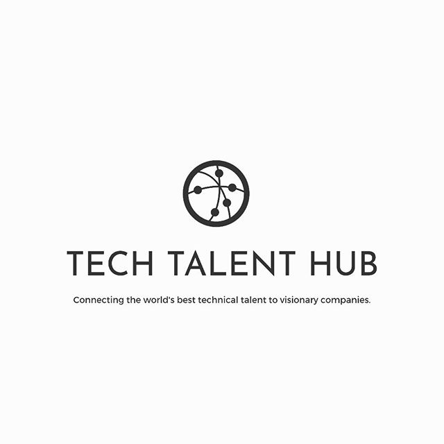 Tech Talent Hub are excited to be working with some of the most exciting start ups and technology firms in London and to be helping them build world class engineering teams! 