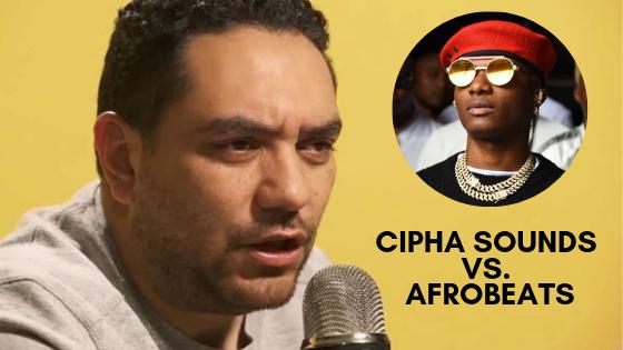 cipha sounds vs. afrobeats.png