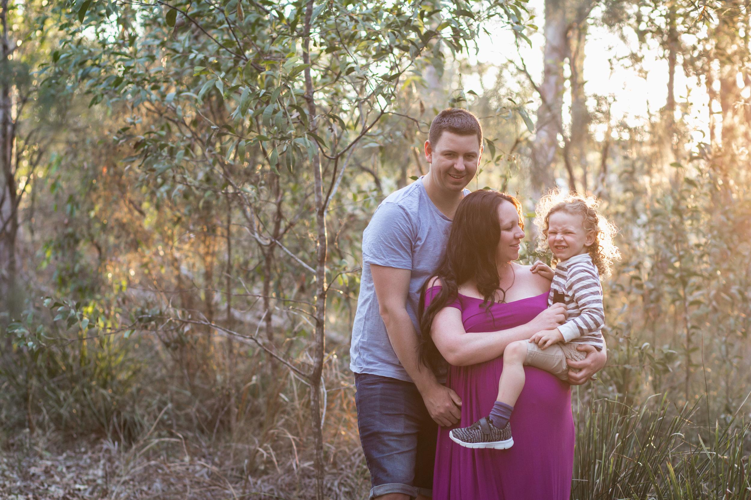 Jennifer-Mason-Photography-birth-photographer