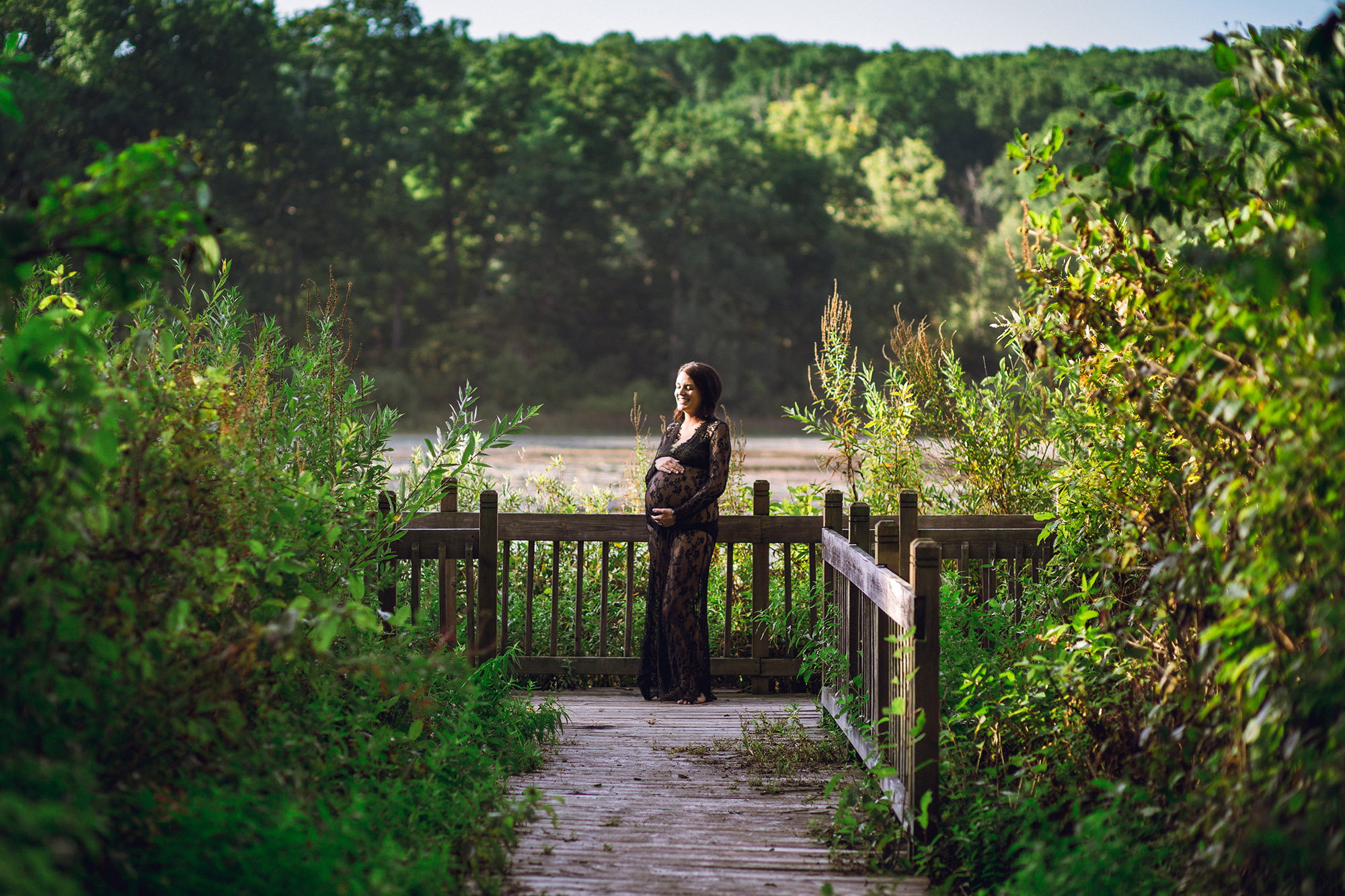 Ann-Arbor-Maternity-Photography