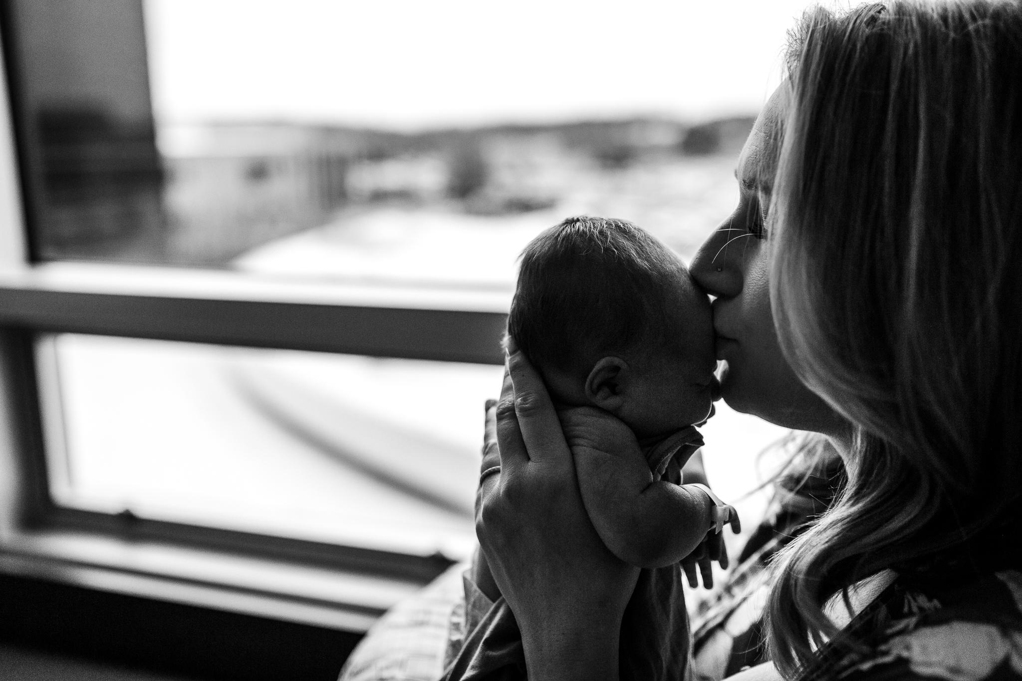 newborn-photography-in-michigan