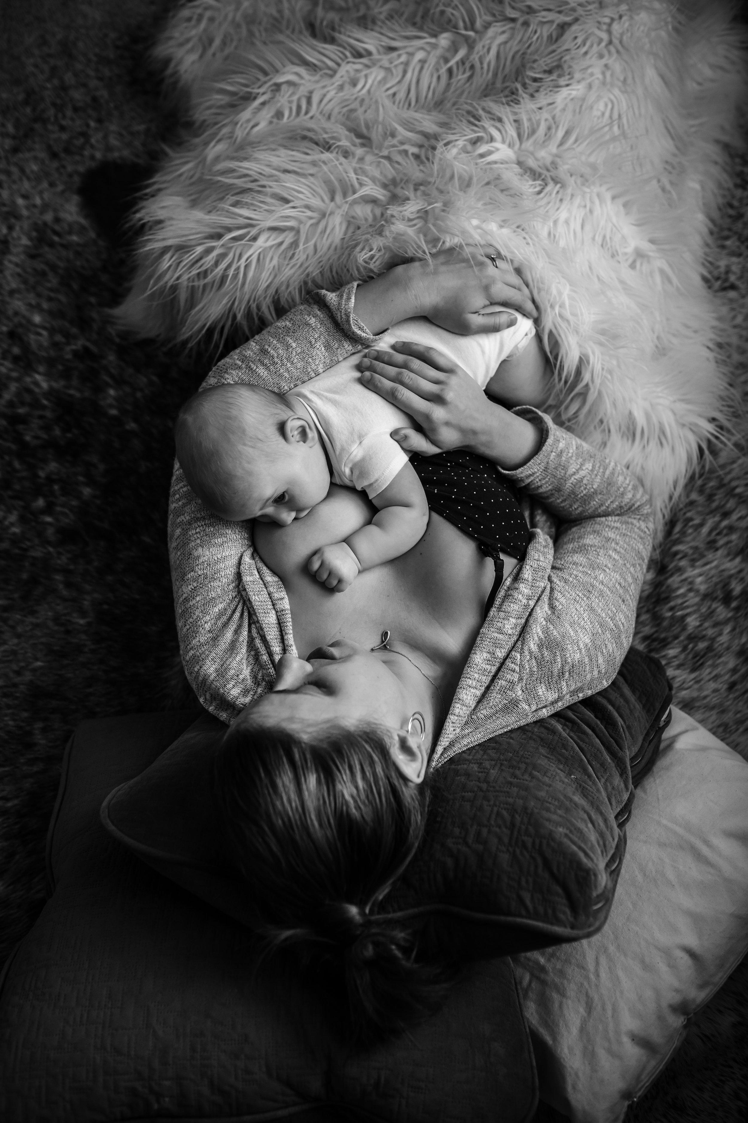 Dexter-Motherhood-Photography-Julie (28).jpg