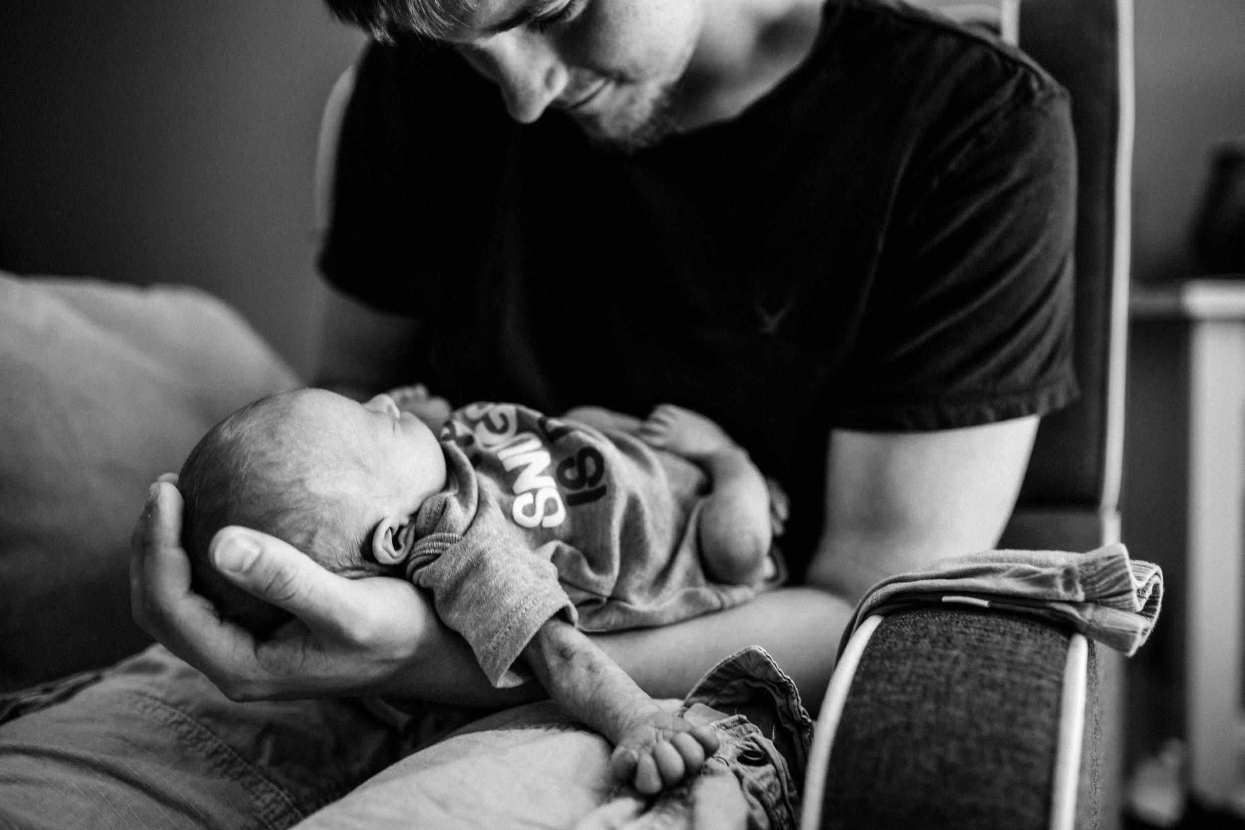 Ryker-newborn-HR (31).jpg
