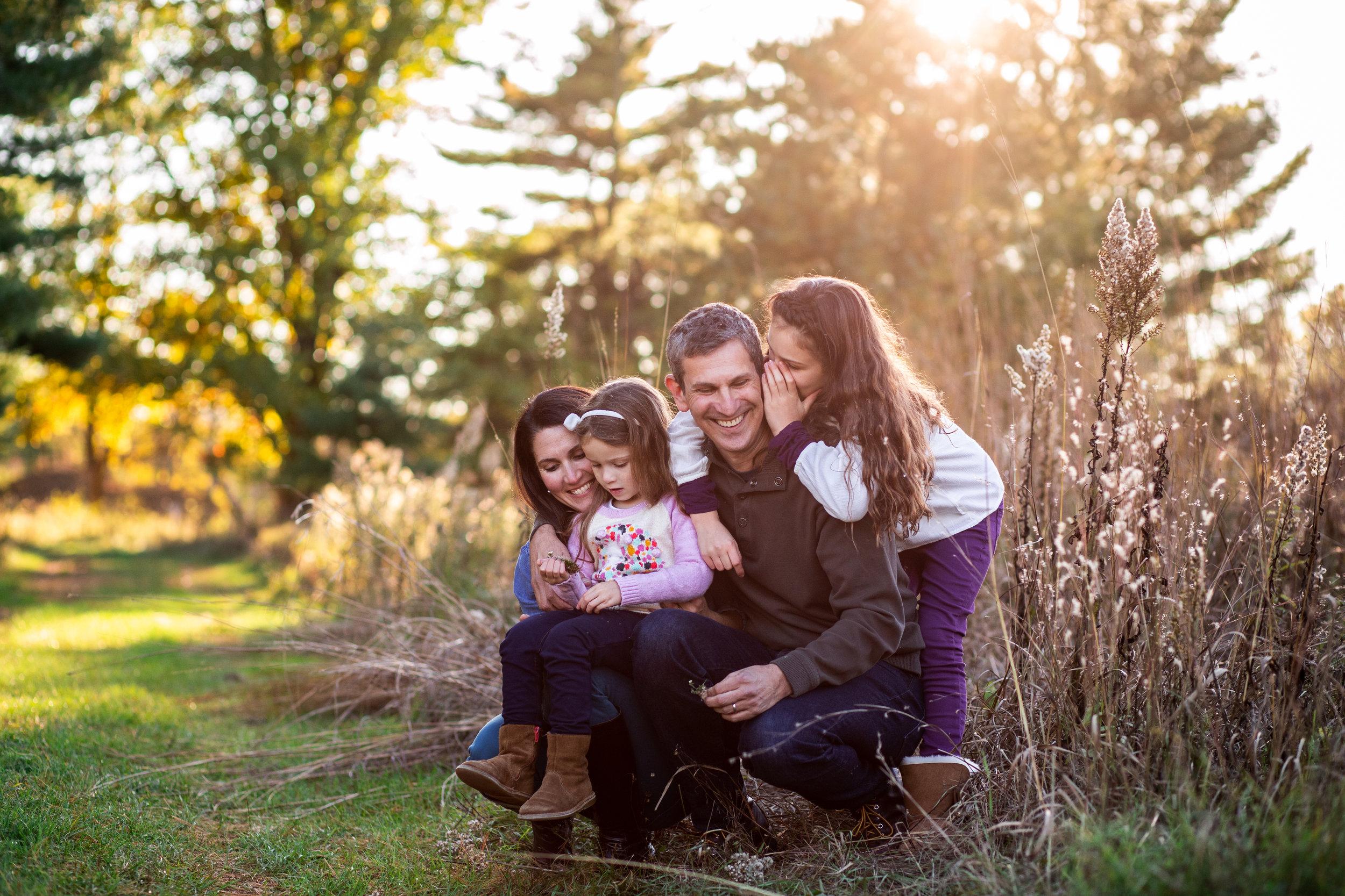Ann-Arbor-Family-Photographer