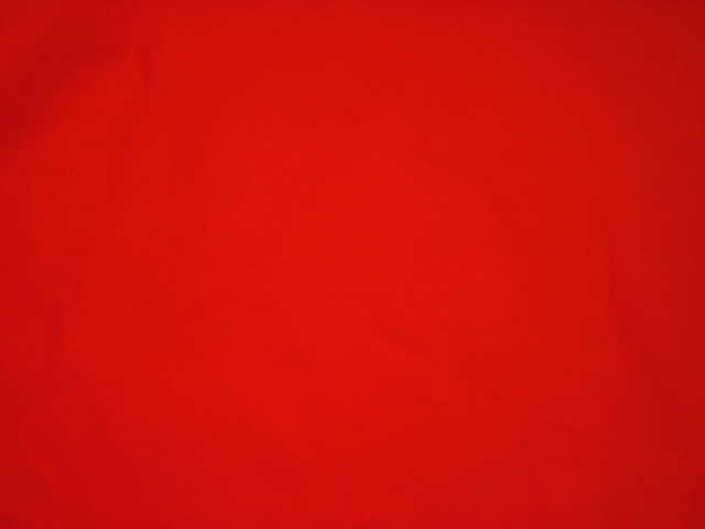 CORINTHIAN RED