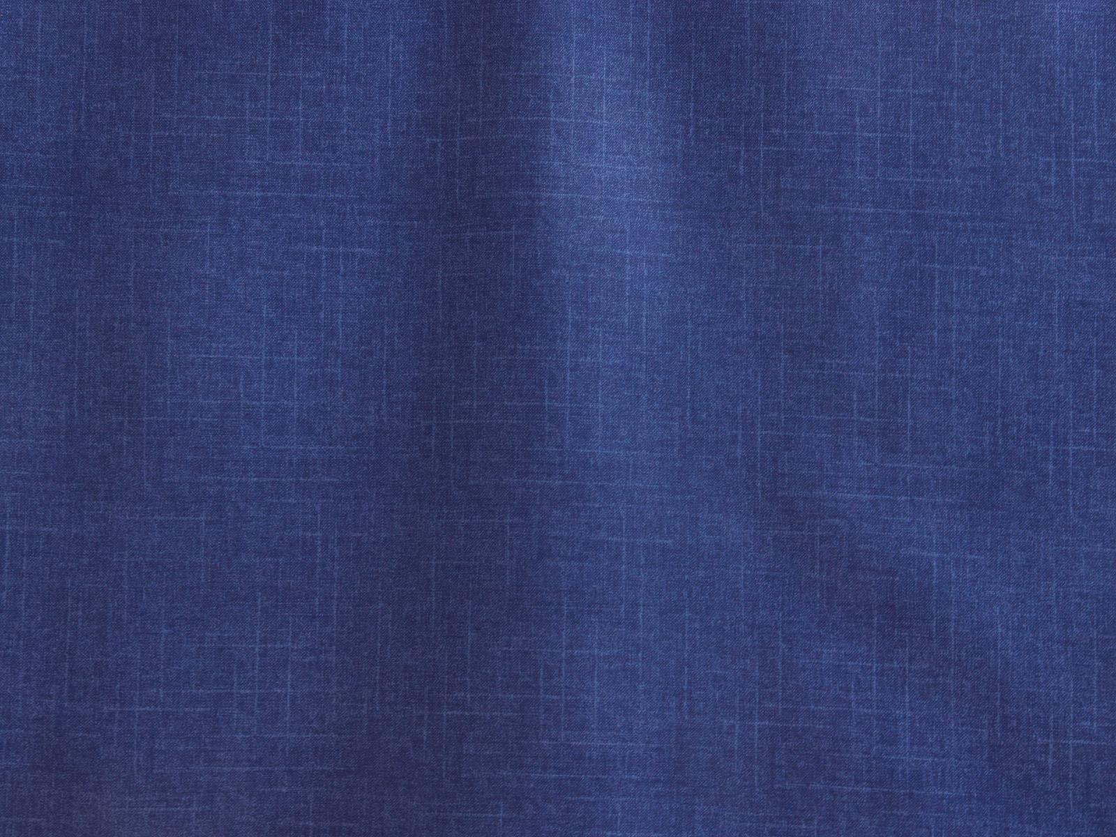 COBALT BLUE 💧