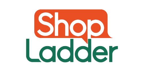 Shop Ladder.png