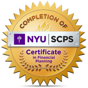 NYU Financial Planning Badge.png