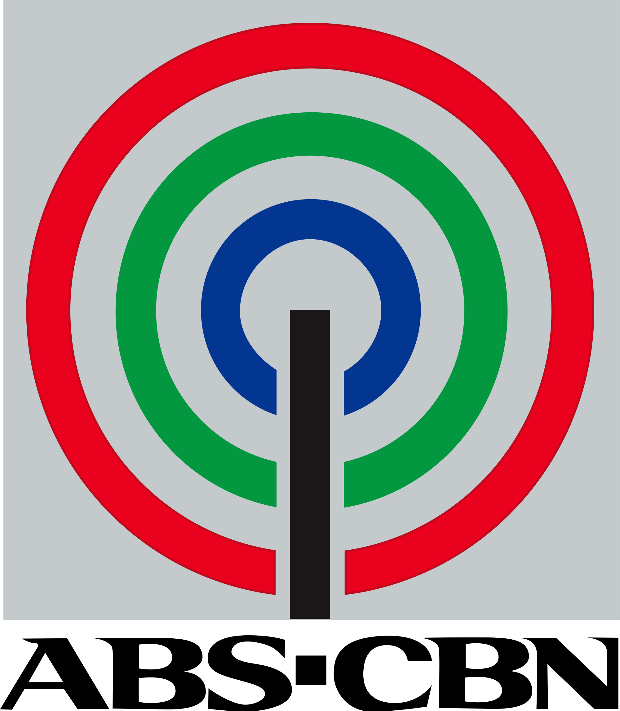 ABS-CBN_Logo_(2000-2014).png