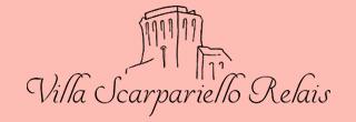 logo-villa-scarpariello-relais.jpg