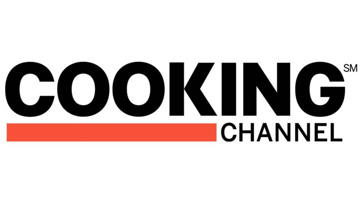 cookingchannel-logojpg.jpg